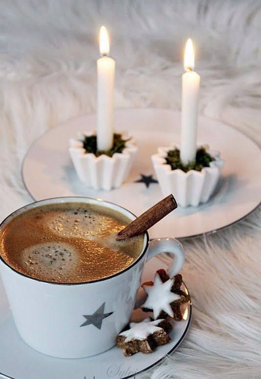 Coffeely Ever After Christmas Coffee Coffee Time Chocolate Coffee