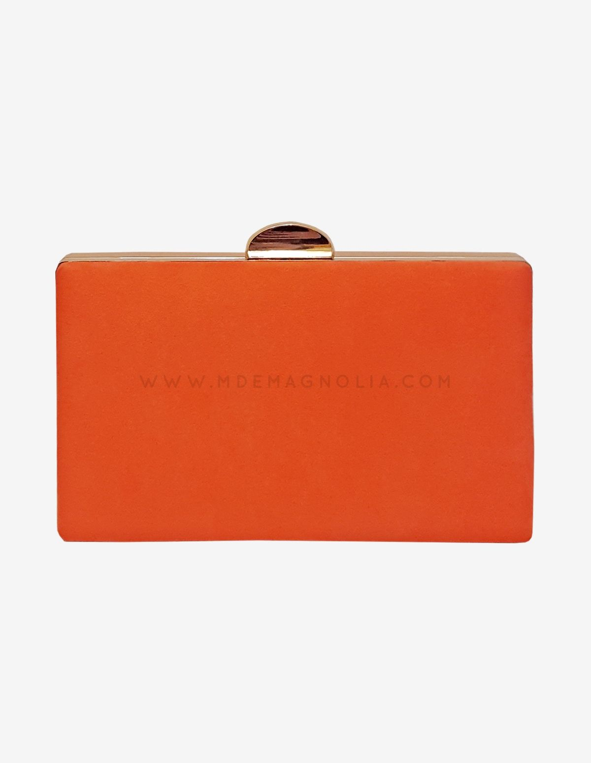 11601a61 Bolso de fiesta naranja   ❤️BOLSOS PARA BODAS❤   Bolsos de ...