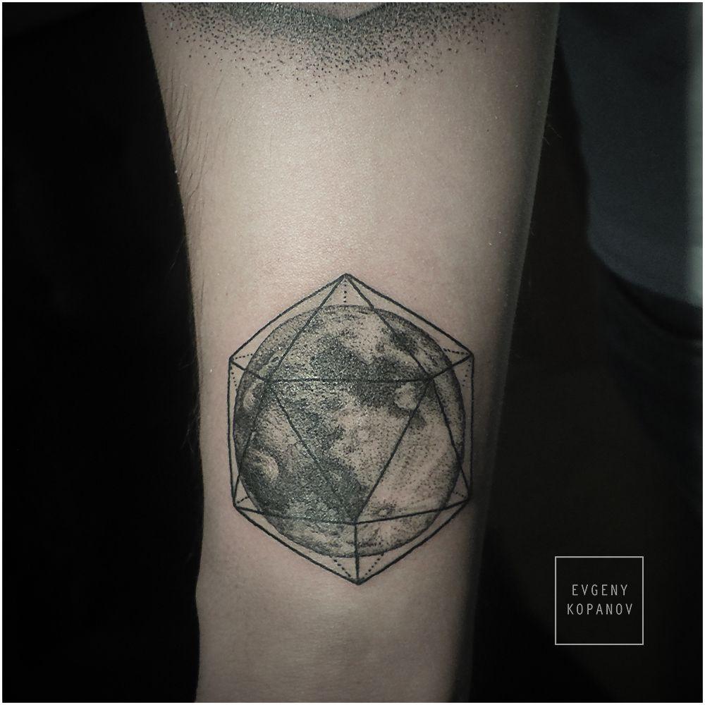 Best 25 Vegan Tattoo Ideas On Pinterest: Best 25+ Prism Tattoo Ideas On Pinterest