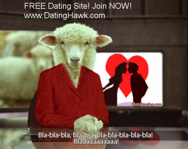 Www. Datinghawk. Com write your dating story! Free dating.