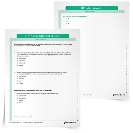 act math prep free worksheets – streamclean.info