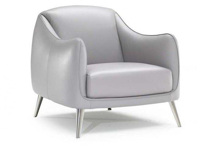 Platea 2661 Chair Armchair Armchairs Accent Chairs