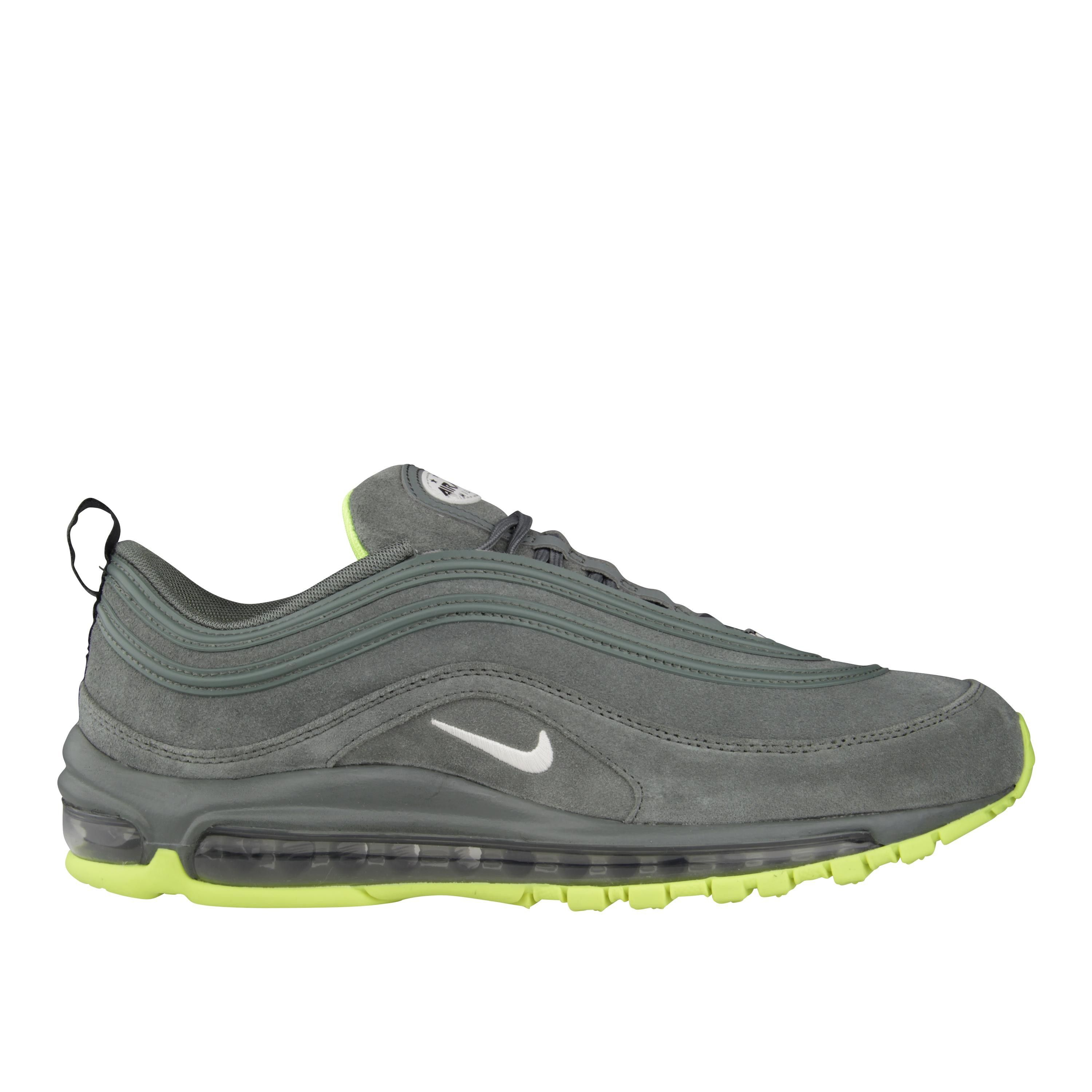 mens nike air max 97 midnight navy nz