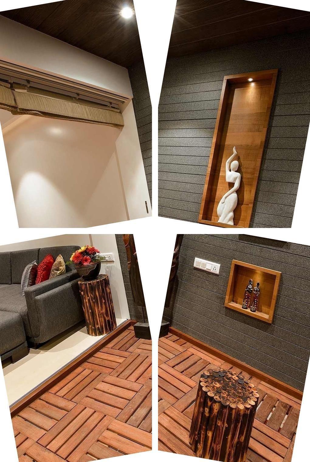 Photo of Interior Dutch Door   Internal Wooden Doors For Sale   Solid Core Exterior Door …
