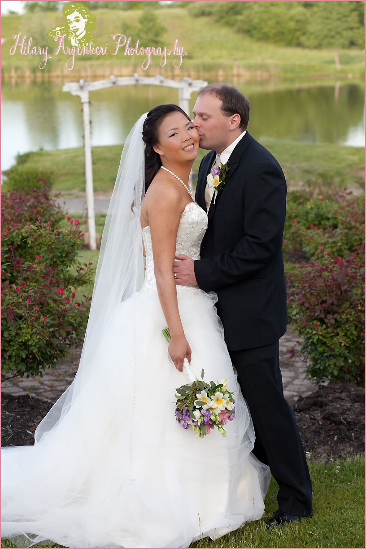 Bride Groom Bride Wedding Bride Groom