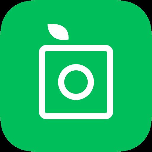 PlantSnap, 50 off ↘️ 1.99 Plant identification app