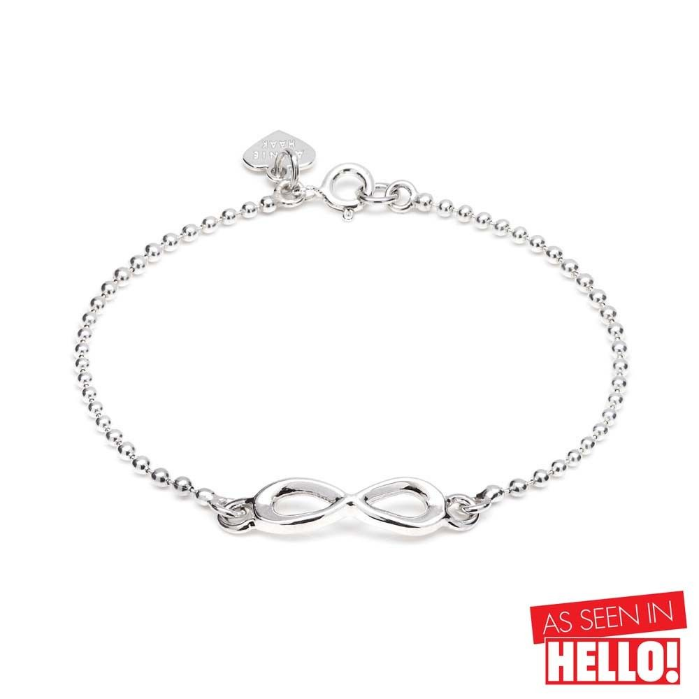 A Beautiful Way To Wear A Symbolic Meaning On Your Wrist This