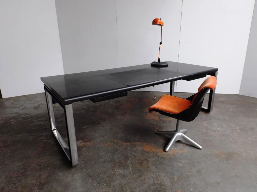 vintage metal office furniture. Beautiful Metal Vintage Metal Office Desk  Luxury Home Furniture Check More At  Http In