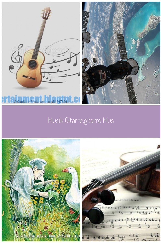 Musik Gitarre,Gitarre Musik zur Entspannung Meditation – YouTube Akustische Gita… – Blanca Ernser