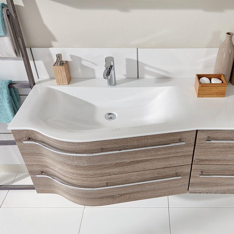 meubles et vasques Twist Gamme Meubles Vasques Pinterest
