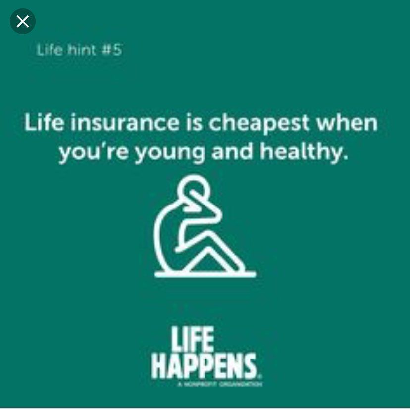 Most Up To Date Cost Free Don T Wait Until Life Happens For You To Get Life Insurance Did You Kno Ideas Life Insurance Marketing Life Insurance Quotes Life Insurance Facts