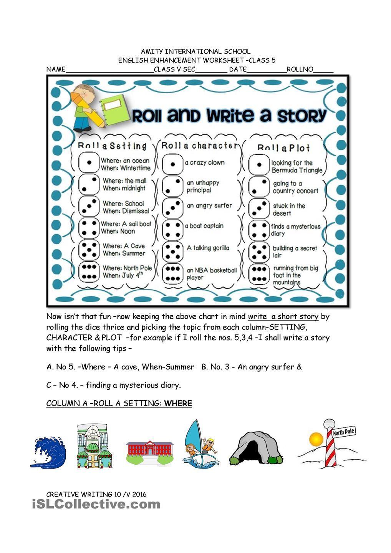 Bermuda Triangle Printable Worksheets