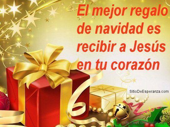 Imagenes cristianas navidad buscar con google navidad - Tarjetas navidenas cristianas ...