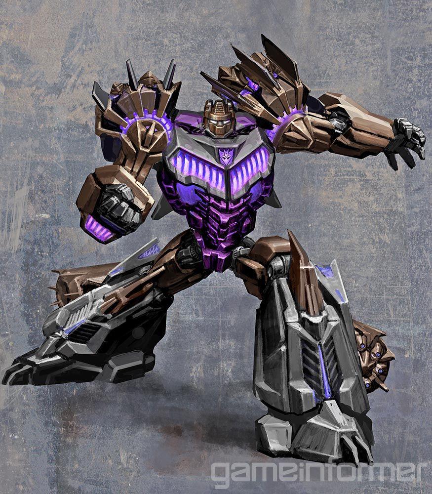 transformers fall of cybertron concept art blast off robotjpg transformers pinterest marvel. Black Bedroom Furniture Sets. Home Design Ideas