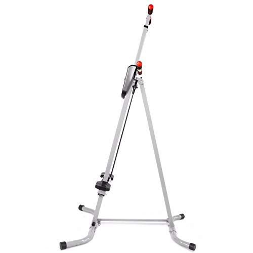 KCHEX>New Vertical Step Climber Machine Exercise Equipment