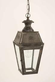 Victorian Porch Light Google Search