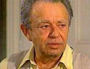 Emiliano Queiroz 01 De Janeiro De 1936