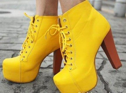1000  images about SHOES♥ on Pinterest | Pump, New york and ...