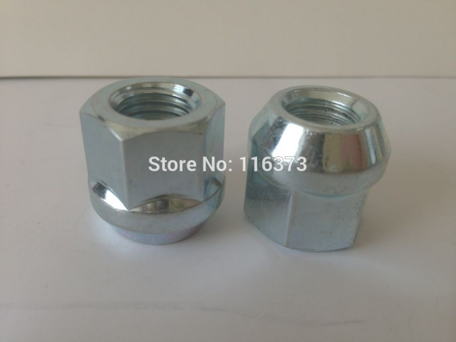 Pin on Nuts & Bolts