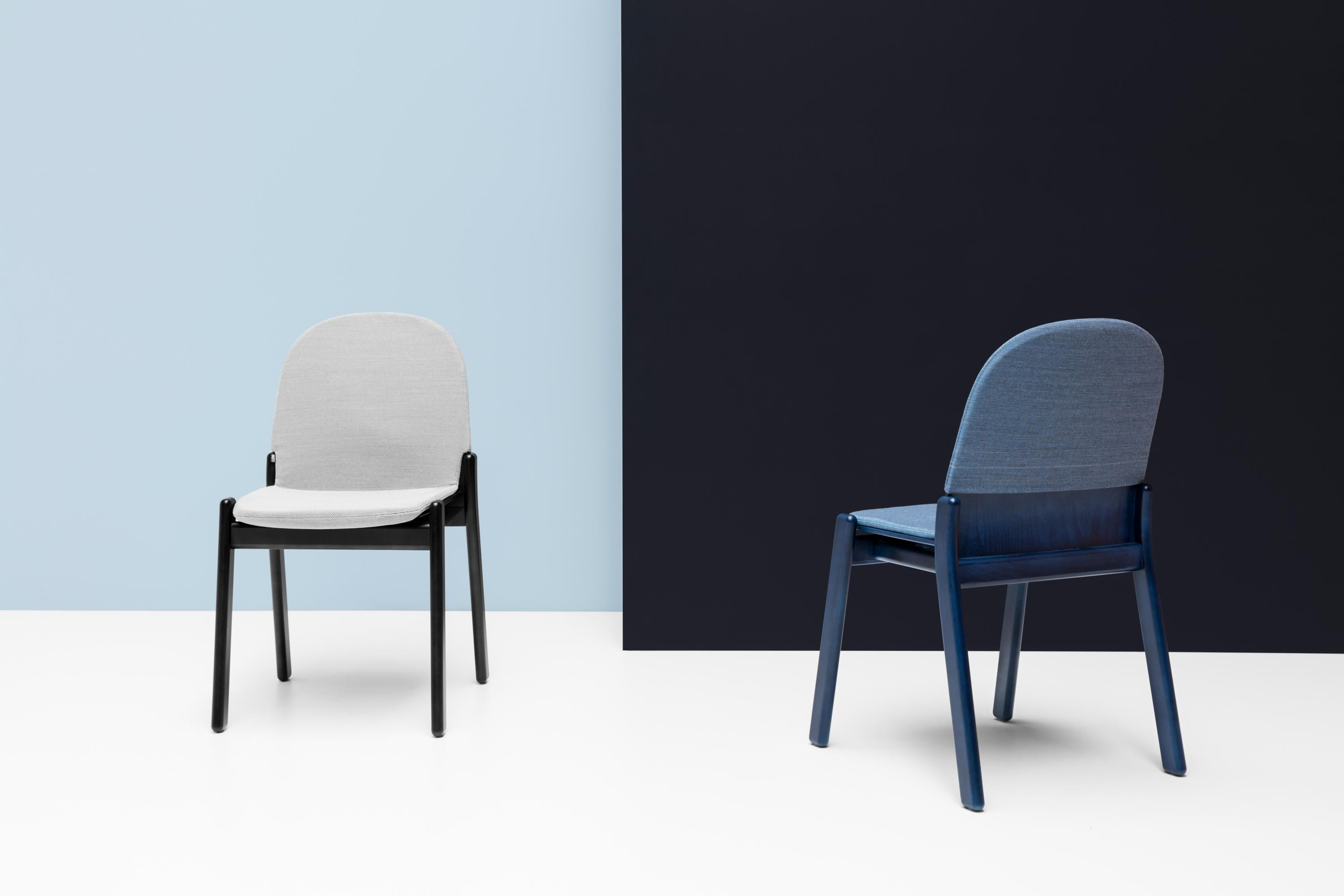Charmant NORDIC   Designer Restaurant Chairs From NOTI ✓ All Information ✓  High Resolution Images ✓