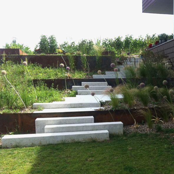 https://www.biosphere-jardins.ch/portfolios/escalier/