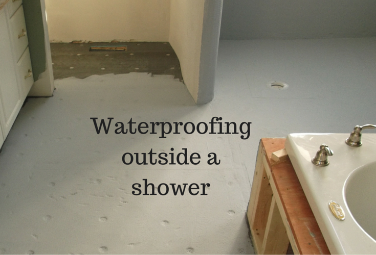 How To Future Proof Your Bathroom Bathroom Installation Diy