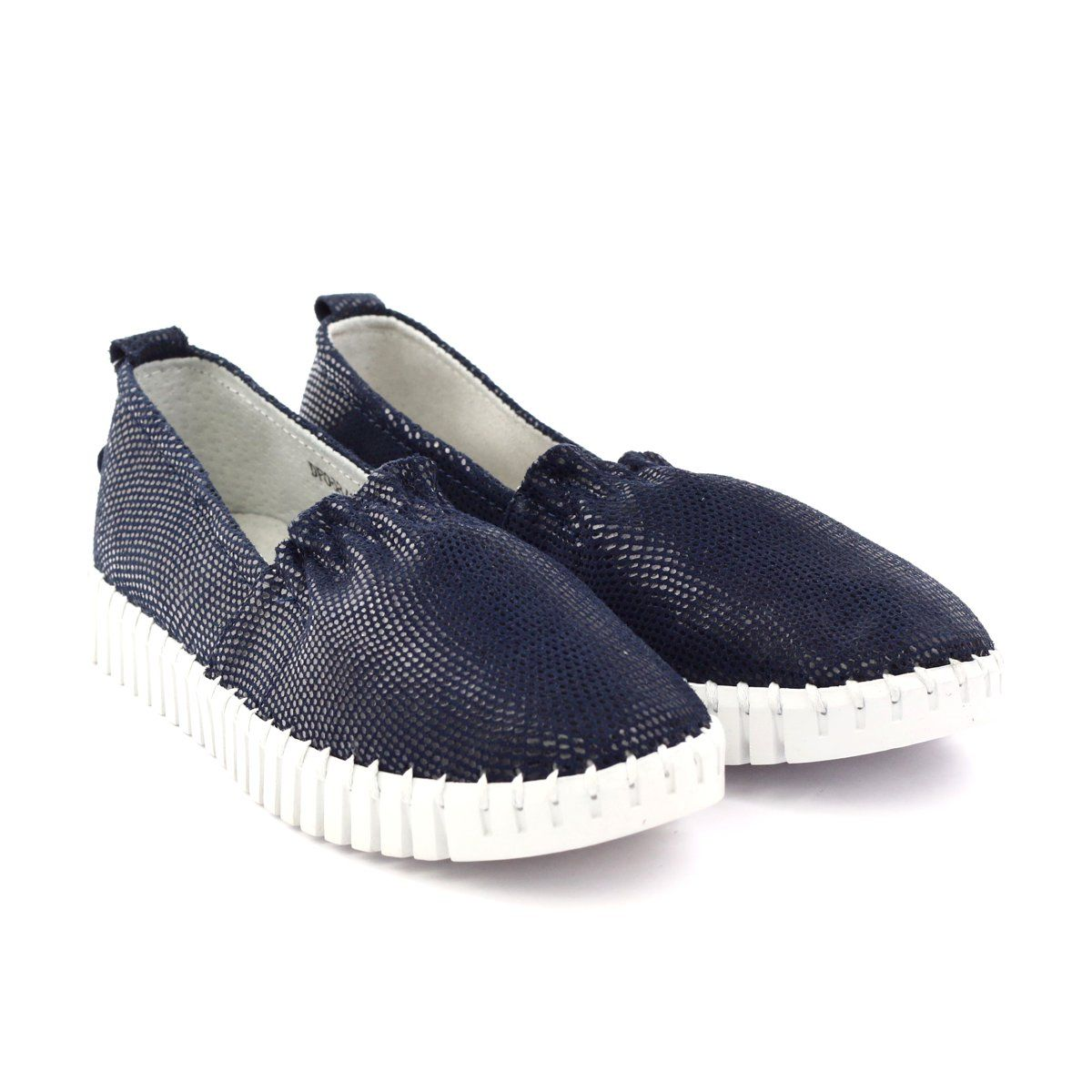 Women S Shoes Filippo Navy Blue Husk Women Shoes Shoes Shoe Inserts