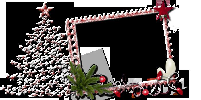 Cornici Foto Di Natale.Cornici Di Natale Cerca Con Google Christmas Ornamenti