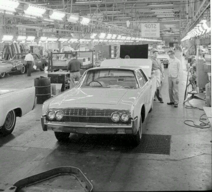 Lincoln Car Deals: Mercury Cars, Lincoln