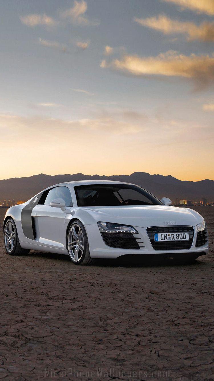 Audi R8 Wallpaper : wallpaper, IPhone, Wallpaper, Background, Wallpaper,, Wallpapers,, Dream