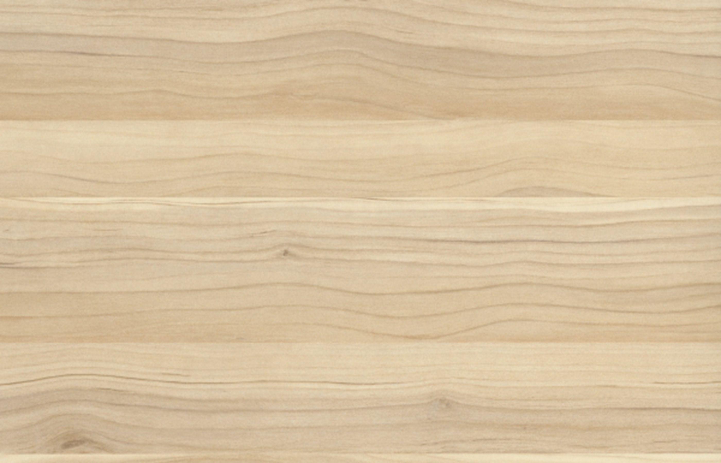 Image Result For American Ash Texture 2019