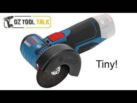 Youtube Love This Tool Very Usefull Bosch Angle Grinders Beats Headphones