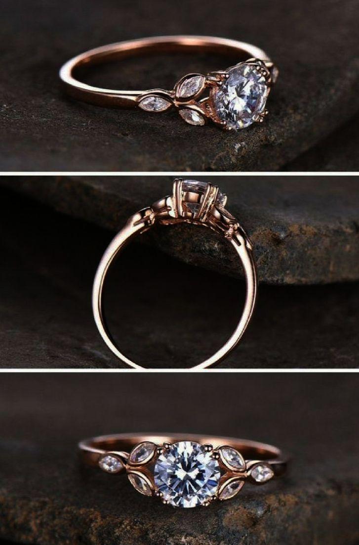 Jewellery shops jewellery quarter whenever kay jewelers
