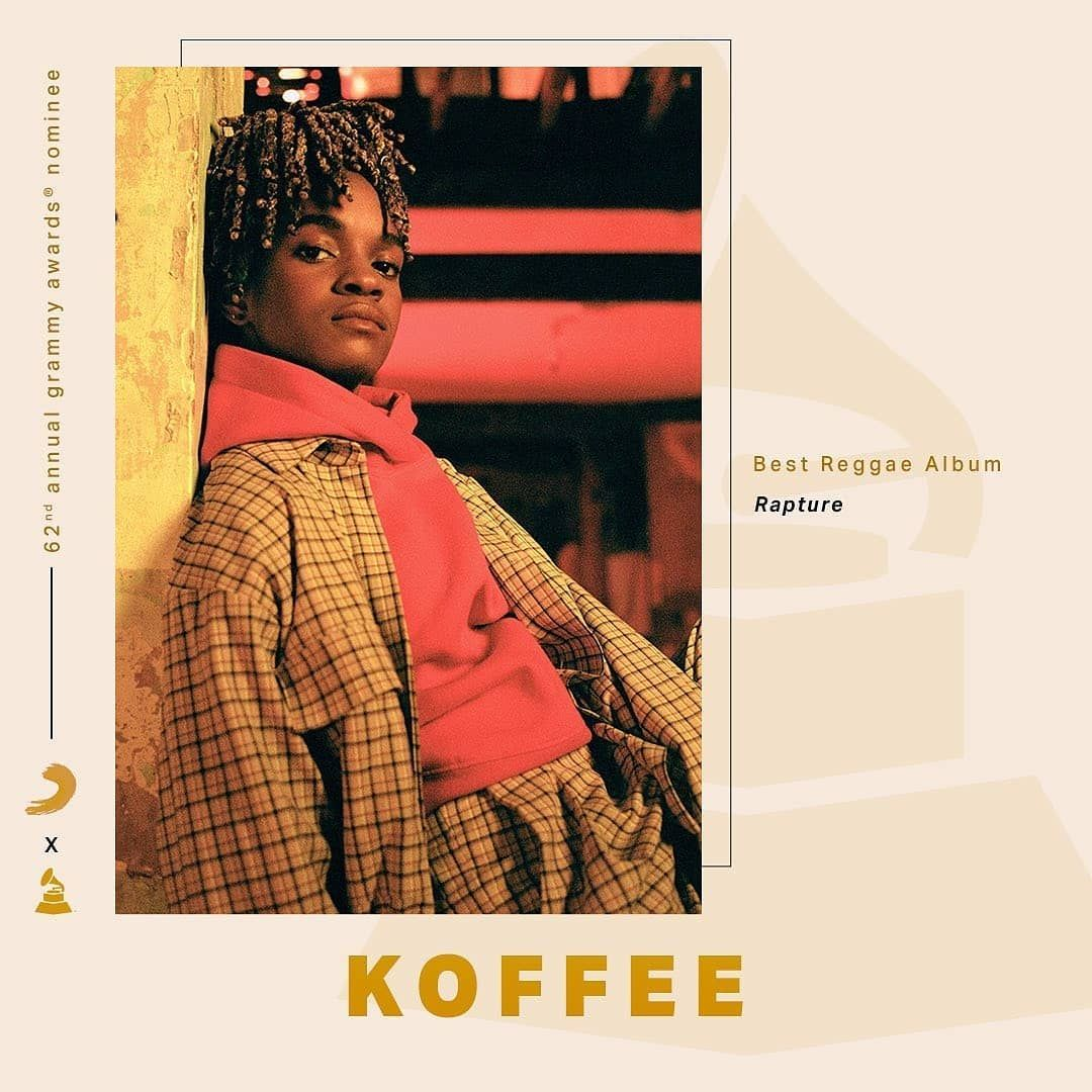 """originalkoffee Fan Page!!! on Instagram """"Repost"""