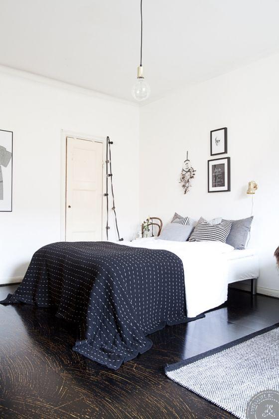 41 Weisse Schlafzimmer Innenarchitektur Ideen Bilder Bedroom
