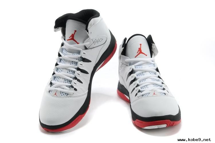 45c89e42304fed Nike Jordan Prime Fly X XDR 2013 Mens Basketball Shoes AJ 23 Jumpman white   gym red-black Cheap