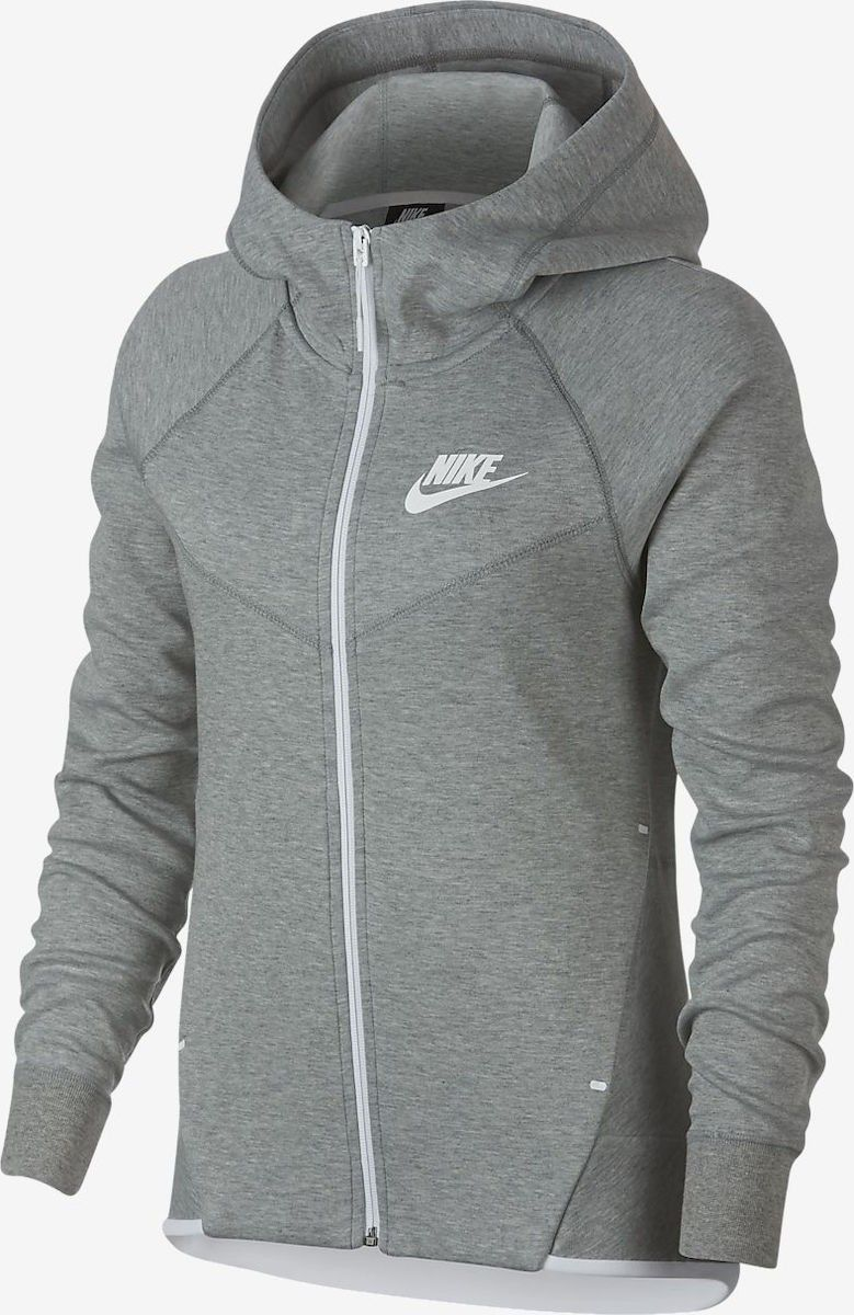 Pin by Deliveringthegoods on nike Nike tech fleece