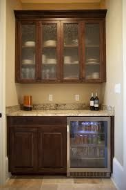 Image Result For Kitchen Cabinets That Sit On Countertop Upper