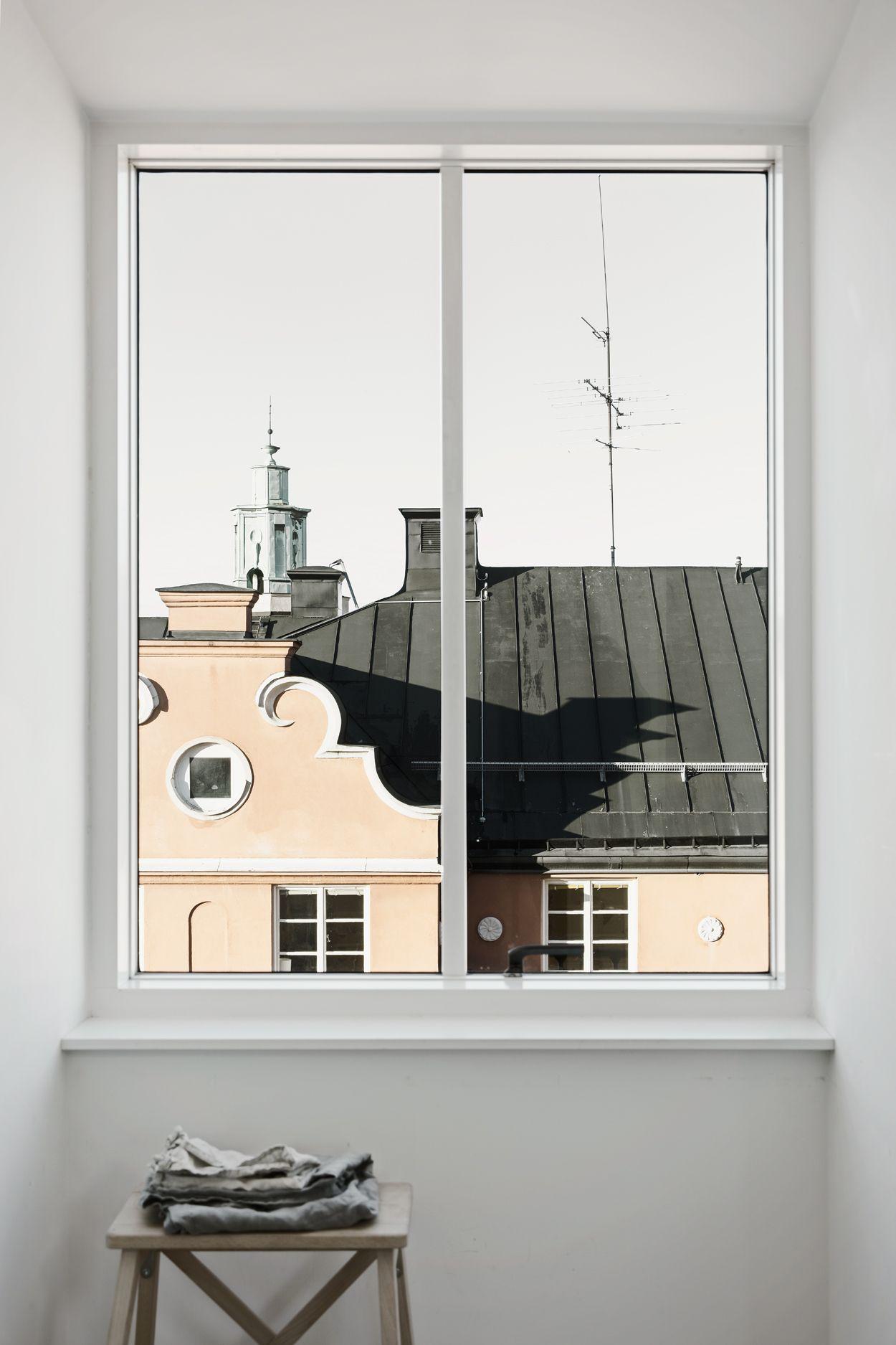 Norrbackagatan 30, vindsvåning, vasastan   birkastan, stockholm ...