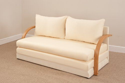 Tremendous Pin By Sarah Tooker On Home Related Diy And Such Foam Sofa Machost Co Dining Chair Design Ideas Machostcouk
