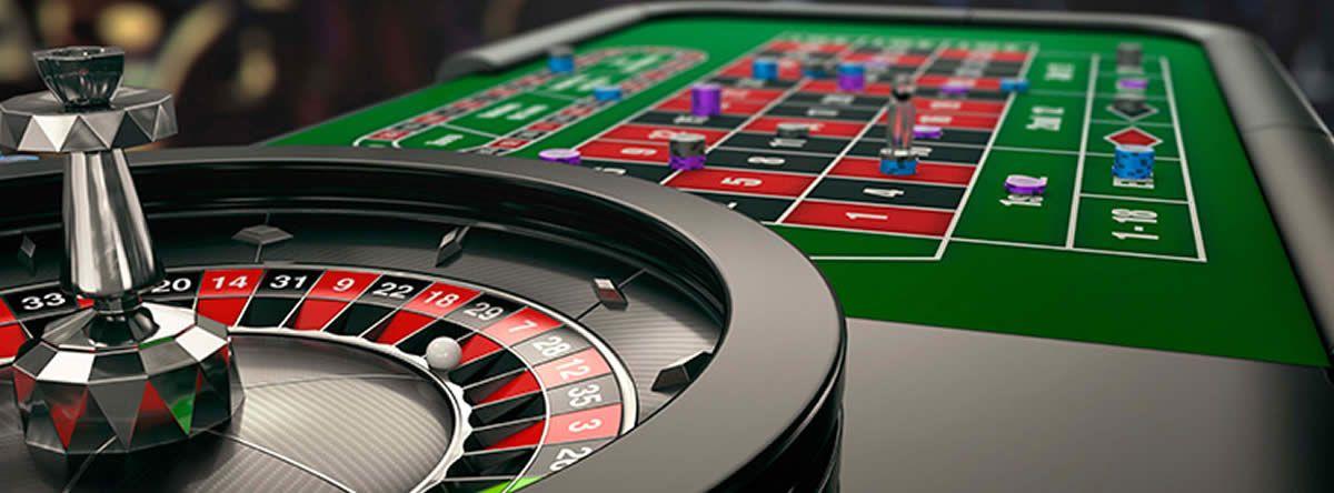 PokerstarsCasino Tutto sul Texas Hold'em poker regole