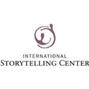 Jonesborough Is The International Storytelling Capital Of The