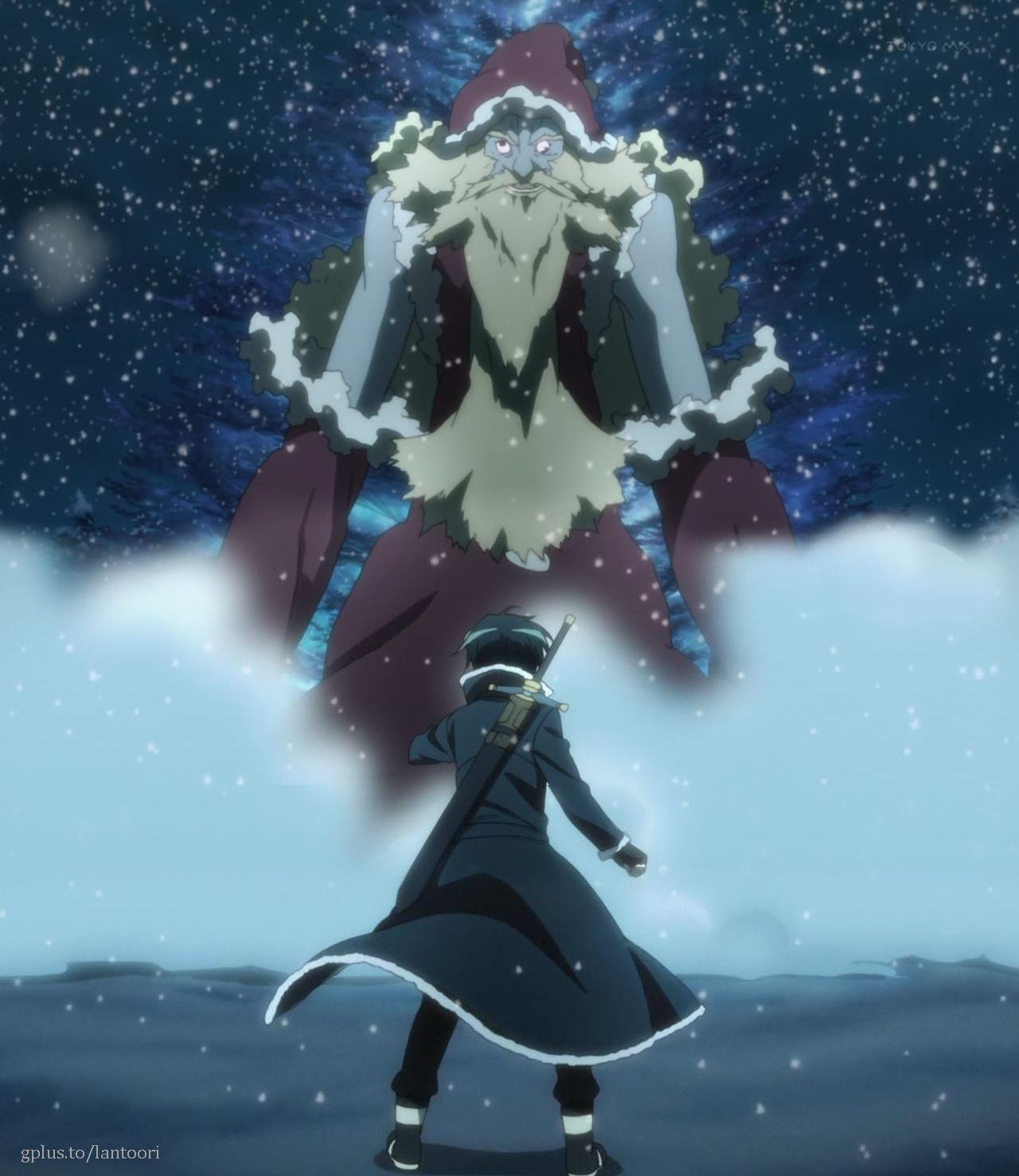 Sword Art Online Episode 03 Anime Otaku Anime Sword Art Online