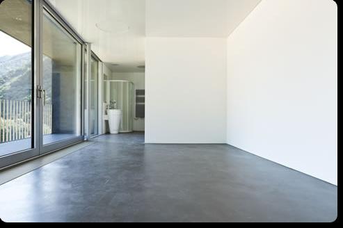 Наливные бетоны строительный раствор купить в леруа мерлен