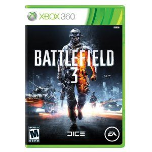 Battlefield 3 Better Than Mw3 Battlefield 3 Pc Battlefield 3