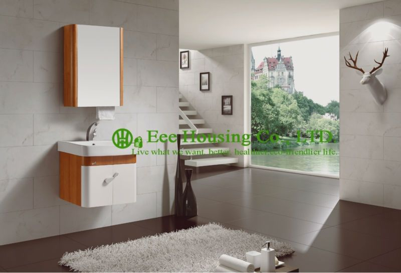 bathroom cabinet best price wholesale mable surface bathroom cheap ...