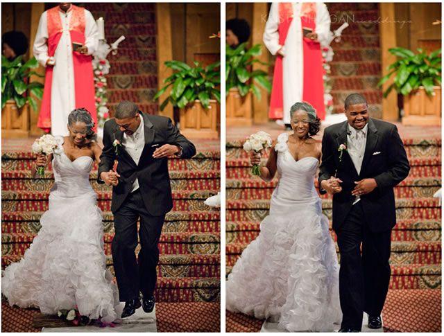 African American Wedding Photographers In Oakland Google Search Jumping The Broom Pinterest Fotografer Sök Och Kärlek