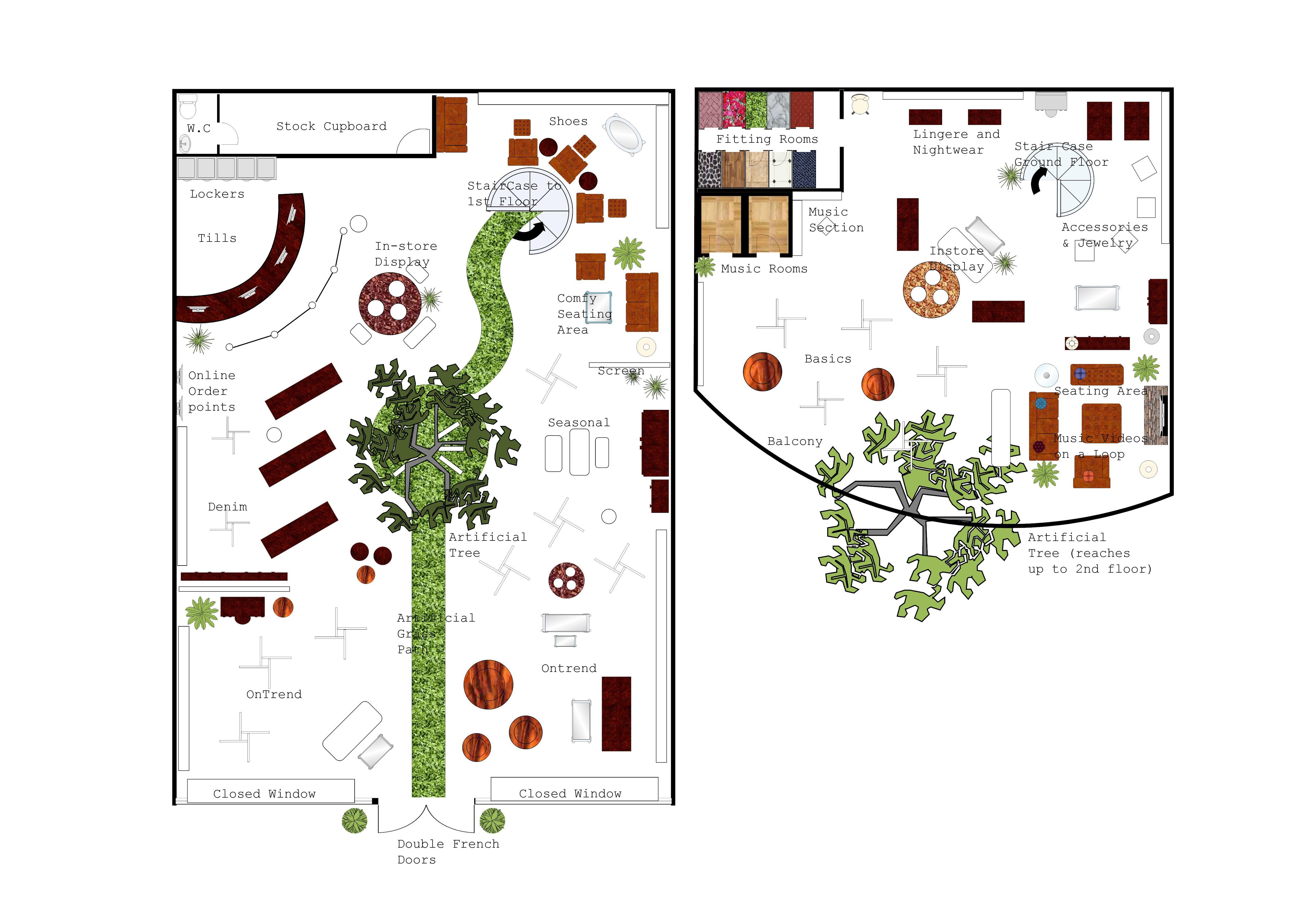 store floor plan design. Store Layout · Shoplayout.jpg 4.961×3.508 Pixels Floor Plan Design