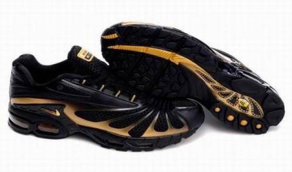 Tn 360 Air Max Requin Homme | Chaussure nike air, Chaussures nike ...