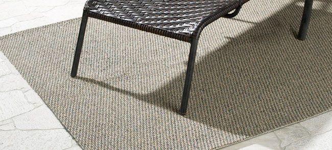Install Indoor-Outdoor Carpet | Gardening | Pinterest | Indoor ...